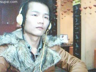 22岁 重庆 彭水苗族土家族自治县 高中 中专 速配网会员
