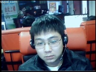 共2张照片-孙天宇 男 21岁 吉林 吉林市 大专 工作人员 速配网会员