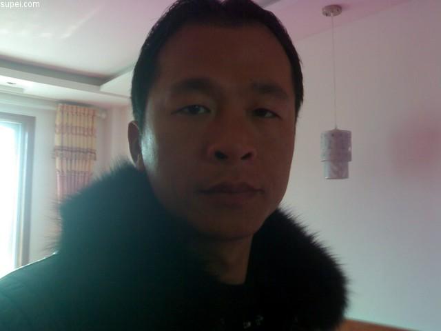 【深情的男人】男/33岁/江苏