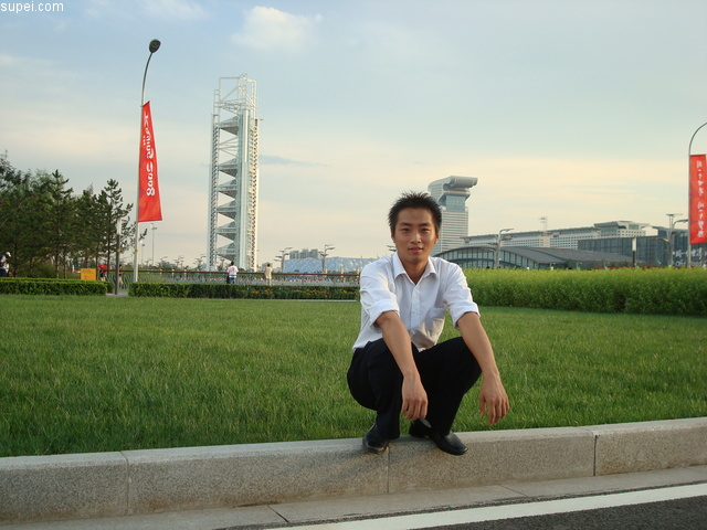 男 25岁 贵州 桐梓县 大专 技术人员