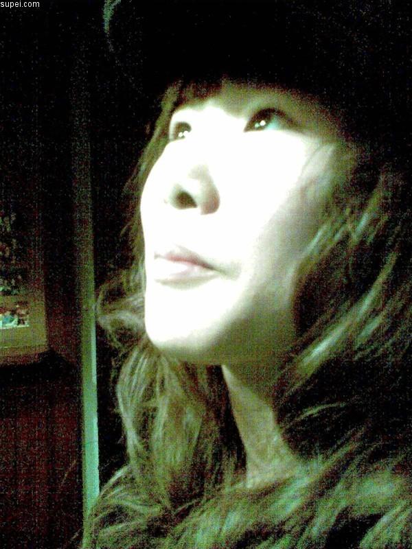 angel/女/21岁/浙江